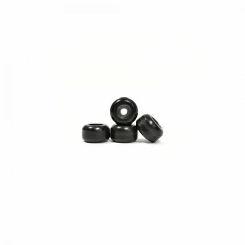 Колёса для фингерборда Systeam - Classic v.2 Street Edition Black
